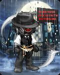 Keel Cahir's avatar