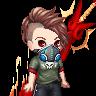 xjessiexcorex's avatar