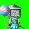 xxbleedingheart9's avatar