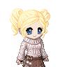 Kaytelin's avatar