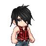 JacqueRain's avatar