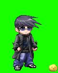 cj357159's avatar