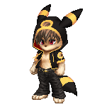 kitcat_msb