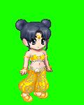 taizevalentine's avatar