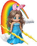 hotgirl4059's avatar