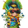 XSapphieX's avatar