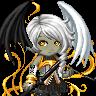 toraxdragon's avatar