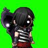kirra96's avatar