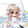 Akreaos Kitty's avatar