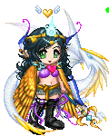 Aeriths_Lily's avatar