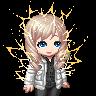 Georgiii-chan's avatar