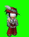 arya_de_ersla's avatar