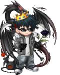 DENIS231's avatar