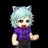 rees67's avatar