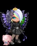 FallOutGirl284's avatar