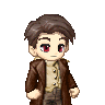 Ubie's avatar