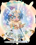 Genie Crystal