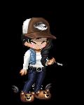 Flobotz-'s avatar
