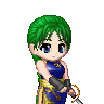 Lyndis's avatar