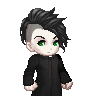 Odyne Fvex's avatar