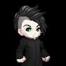NuSith's avatar