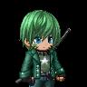 Knael's avatar