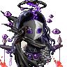 Sethsryt's avatar