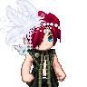 Dev Mibae's avatar