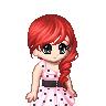 catsvalentines's avatar