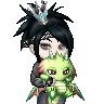 [[TOXIC Ranebow]]'s avatar