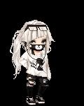 Wara Doll's avatar