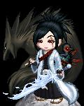 Mistress-Dragon-Reaper