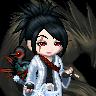 MrsReaper1015's avatar