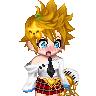 Celestial Luminosity's avatar