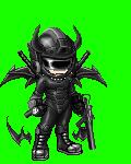 CaIifornia's avatar