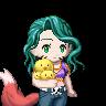 room_of_angel's avatar