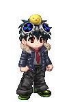 Tetrodox's avatar