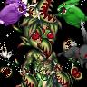 Daspletowulf's avatar