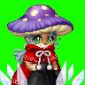 teh flah's avatar