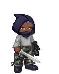 The_Smash210's avatar