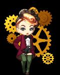 elletricity's avatar
