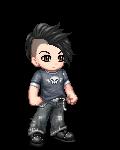 xXKittSparksXx's avatar