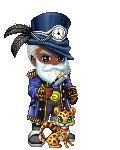 GuruGeorge's avatar