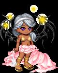 DrearyCupcakes's avatar