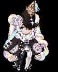 Akari Arima's avatar