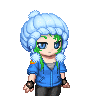 Shelfire's avatar