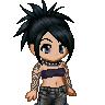 Animerockerfan154's avatar