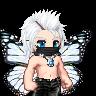 Anjel's avatar
