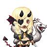 Lizifur's avatar