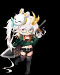 TheRemShin's avatar
